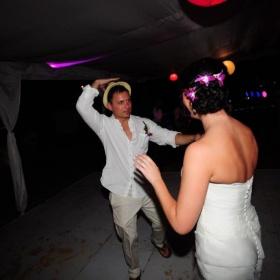 Ty-dancing-hat